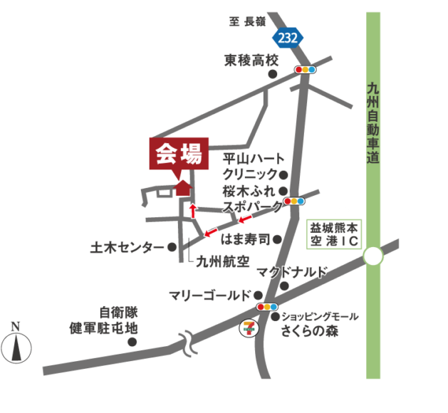 map_19061516_sadohara