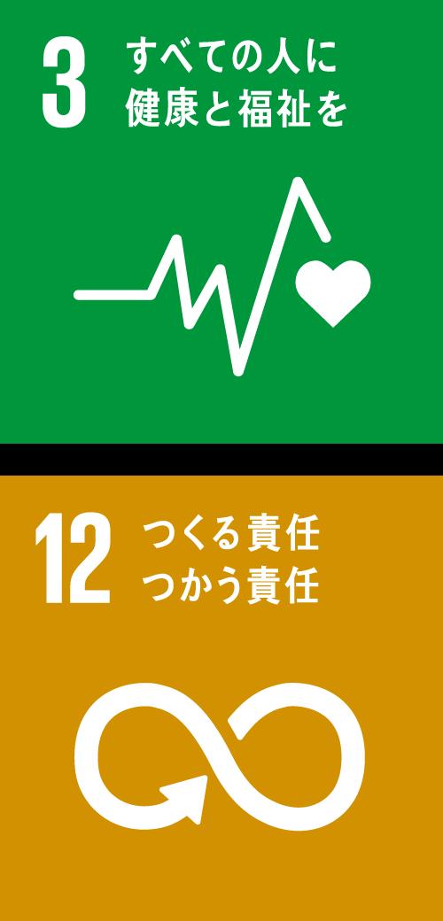 sdgs-3-12
